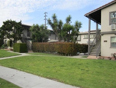 Find apartments for rent in burbank and san fernando valley - 3 bedroom apartments san fernando valley ...